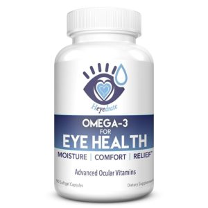 what are blepharitis causes