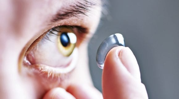 How Much Do Contacts Cost Understanding The True Cost Of -3219